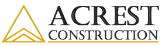 Acrest Constructions