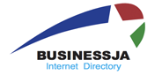 Jamaica Business Directory
