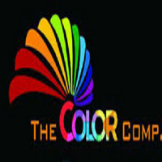 Thecolorcomp