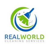 Real World Cleaning Services