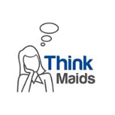 Think Maids, LLC
