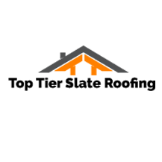 Top Tier Slate Roofing Pty.Ltd