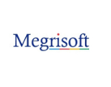 Business Directory & Companies Listings Megri Soft Limited in Syracuse NY