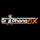Dr Phone Fix & Repair Plantation