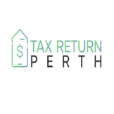 Tax Return Perth | Tax Accountant Perth