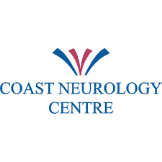Coast Neurology Centre