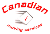 Canadian Moving Services Inc