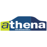 Athena Cars and Tours Pvt Ltd