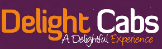 Delight Cabs Ltd