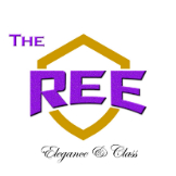 The Ree Hotel