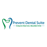 Prevent Dental Suite
