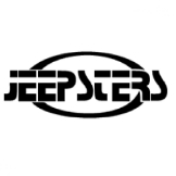 Jeepsters