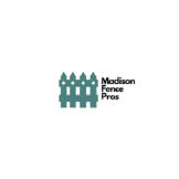 Business Directory & Companies Listings Madison Fence Pros in Middleton WI