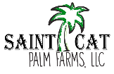 Saint Cat Palm Farms, LLC