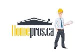 Roofing contractors Oakville Homepros