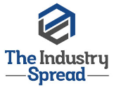 The Industry Spread