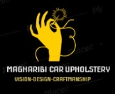 Business Directory & Companies Listings Magharibi Car Upholstery in Kisumu Kisumu County