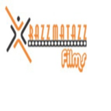 Razzmatazz Films Pvt. Ltd