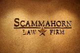 Scammahorn Law Firm, PC
