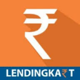 Lendingkart Technologies Private Limited