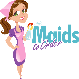 Business Directory & Companies List Maids to Order in Calgary AB