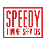 Business Directory & Companies Listings Yakima Speedy Towing Services in Yakima WA