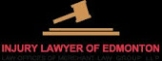 Business Directory & Companies Listings injury lawyer edmonton in  BC