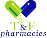 TF Pharmacies