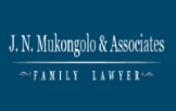 J.N. Mukongolo Family Law