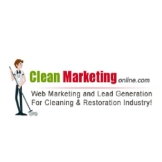 Clean Marketing Online