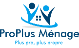 Business Directory Professionals & Companies ProPlus-Ménage in Montreal QC