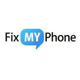 Fix My Phone Backaplan
