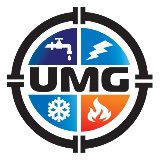 Universal Mechanical Group