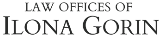 Law Offices of Ilona Gorin