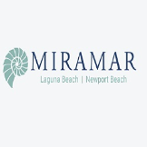Miramar Recovery Centers