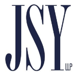 Business Directory Professionals & Companies Joe, Southard  & Yeoh LLP in Los Angeles CA
