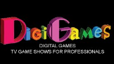 DigiGames, Inc