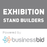 Exhibition Stand Builders - Dubai