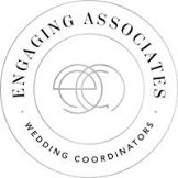 Engaging Associates