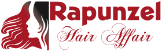 Business Directory & Companies Listings Rapunzel Hair Affair in  MO