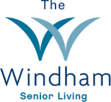 THE WINDHAM SENIOR LIVING