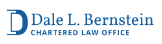 Dale L Bernstein Law Offices