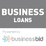 Business Loans & Trade Finance Facilities