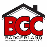 Badgerland General Contracting, LLC