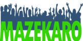 Business Directory & Companies List MazeKaro in Ahmedabad GJ
