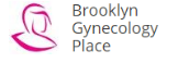 Business Directory Professionals & Companies Brooklyn GYN Place in Brooklyn Heights NY