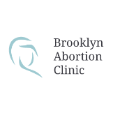 Business Directory Professionals & Companies Brooklyn Abortion Clinic in Brooklyn NY