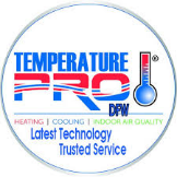 TemperaturePro DFW