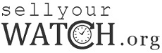 Business Directory Professionals & Companies Sell Your Watch in New York NY