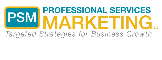 Business Directory Professionals & Companies Professional Service Marketing in Rush City MN